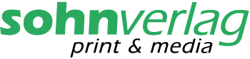 Sohnverlag GmbH